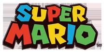 Super Mario Bros=
