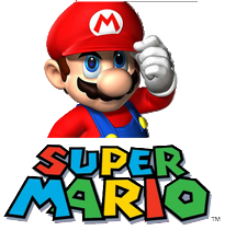 Alles over Super Mario Bros de beste links hebben wij voor u op een rijtje gezet kijk op www.gameland.nl Het Game Portaal Van Nederland