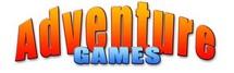 Alles over Adventuregames