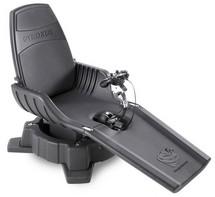 Bigben Gyroxus 360° Racestoel PS3