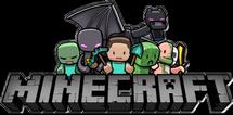 Alles over Minecraft