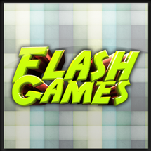 Alles over Flash Games