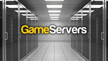 Alles over Gameservers