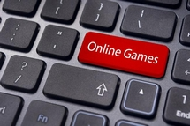 Alles over internetgames