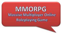 Alles over MMORPG