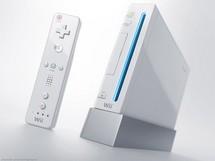 Alles over de Nintendo Wii