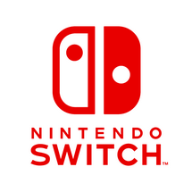 Alles over Nintendo Switch