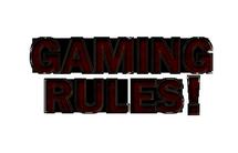 Alles over Spelregels