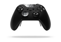 Microsoft Xbox One - Elite Wireless Controller
