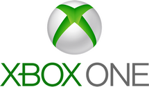 De beste links over Xbox One?, vind je op Gameland.nl