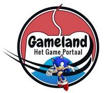 Gameland het game portaal van nederland
