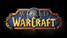 Alles World of warcraft, kijk op Gameland.nl