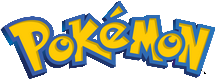 Pokemon Gameland=