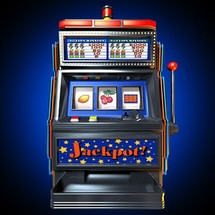 Live Casino 200 Bonus