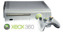 Xbox 360 Console=