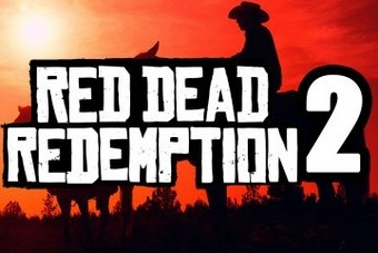 Red-Dead-Redemption-2.