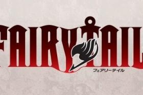 Releasedatum Fairy Tail verplaatst naar 25 juni 2020