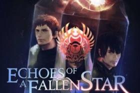 Final Fantasy XIV Online patch 5.2-trailer onthult releasedatum: 18 februari