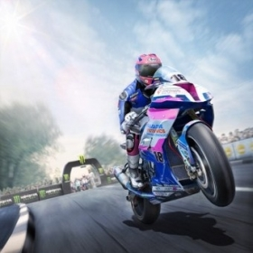 Feel the thrill of the classics with the latest TT Isle of Man – Ride on the Edge 2 trailer!