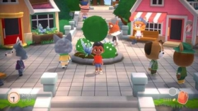 New Animal Crossing-Like Game Hokko Life Is Coming To PC