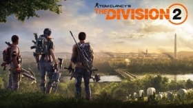 The Division 2 Is Available For Just $2.99