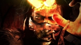 """Nioh 2 Will Get """"Last Chance"""" Trial Starting February 28th"""
