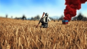 PUBG Gets Team Deathmatch With Unique Twist In Newest Update