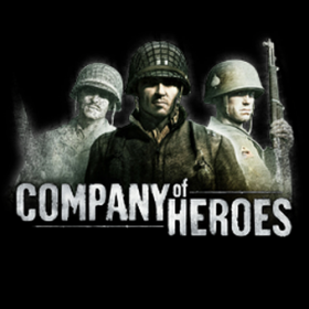 Company of Heroes Is Now Up for Grabs on the App Store, but for iPads Only