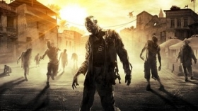 Dying Light Celebrates 5th Anniversary With Month Of Content