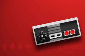 Vanaf donderdag meer dan 300 Nintendo Switch games in de aanbieding