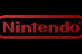 Nintendo Spring Sale vandaag van start