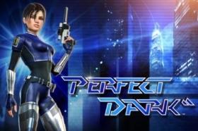 Komt er een nieuwe Perfect Dark-game op de Xbox?