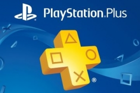 PlayStation Plus games van mei zijn bekend
