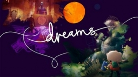 Dreams Demo Now Available on PlayStation Store Alongside Discount