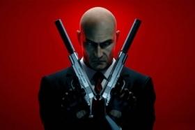 Hitman nu gratis te downloaden op PS4