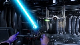 Vader Immortal: A Star Wars VR Series Coming To PlayStation VR This Summer