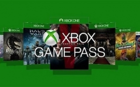 Xbox Game Pass Adding Six More Games In May Across Xbox One And PC