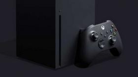Xbox Exec Says Microsoft