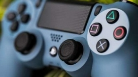 China Takes Down PSN Store Temporarily Due To