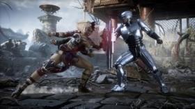 Mortal Kombat 11: Aftermath Gameplay Trailer Showcases Brutal Combos, Fatalities