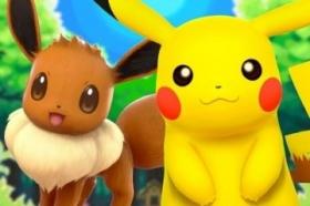 Pokémon the Movie: Coco is voor onbepaalde tijd uitgesteld