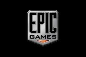 Epic toont waanzinnige tech-demo van nieuwe Unreal Engine op PS5 hardware
