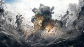Titanfall 3 zit nog niet in de pijpleiding bij Respawn Entertainment
