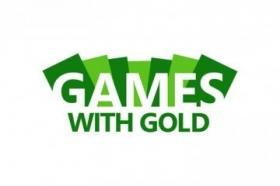 De Xbox Games With Gold van juni 2020 zijn bekend