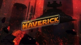 Star Wars: Project Maverick To Be Revealed Next Week – Rumour
