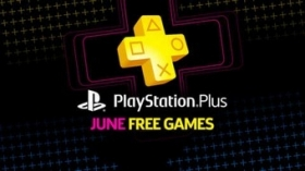 PS4's PlayStation Plus Free Games For June 2020 Revealed