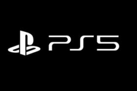 Sony toont volgende week meer van de PlayStation 5