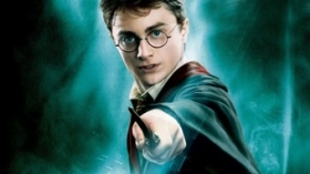 Harry Potter RPG To Release In 2021 – Rumour