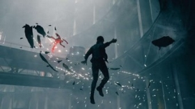 Remedy's Next Game Will Be Connected To Control And Alan Wake