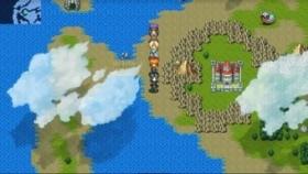 Asdivine Saga, Kemco's Latest Mobile RPG, Is Available for Pre-Registration Now